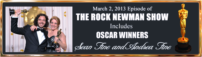 oscar-winners002
