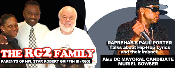 rg2-family