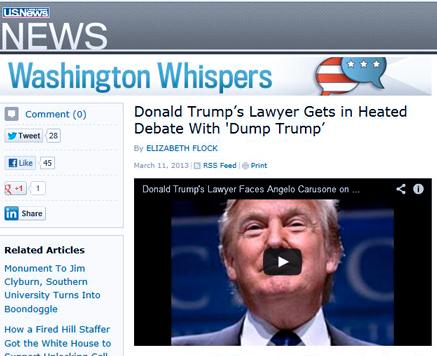 usnews-trump