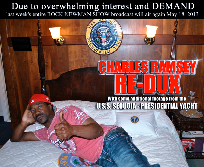 Charles-redux