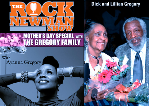 lillian-and-dick-gregory-SMALL