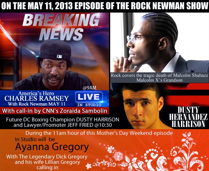 may-11-promo