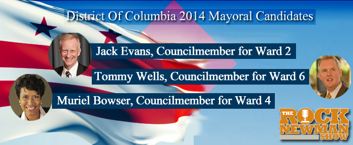 mayoral-candidates-july6002