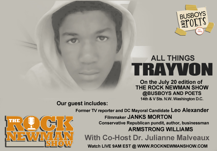 trayvon-site