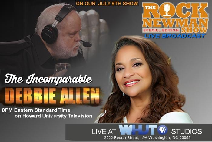 Website card post 2014  Debbie Allen 0032