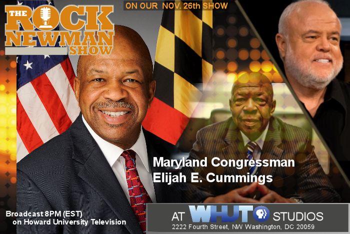 Website card post 2014 Elijah Cummings