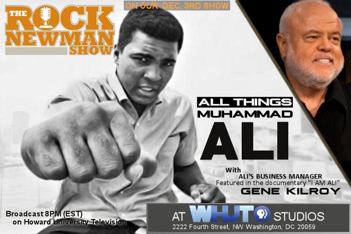 Website card post 2014 Ali 0033