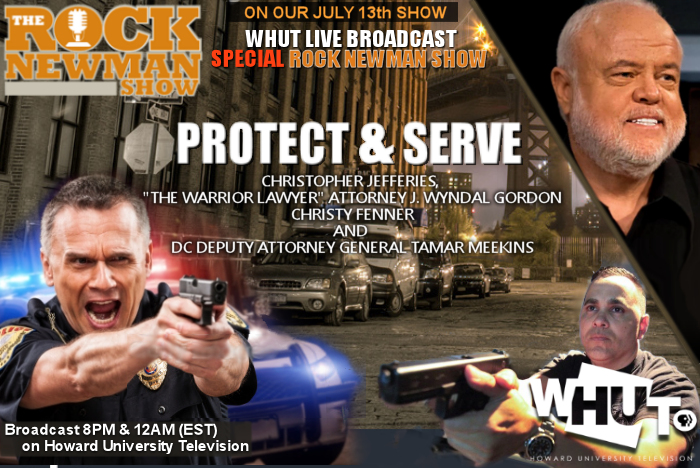 Website banner protect serve
